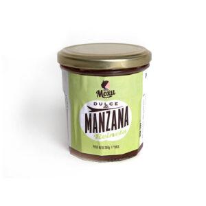 Dulce de Manzana Reineta de Usansolo